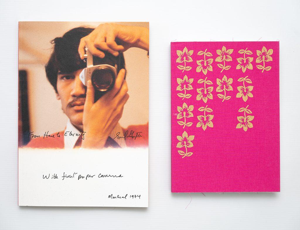 2021 Photography Book Award Winners